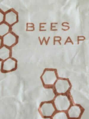 Kategorie-BeesWrap