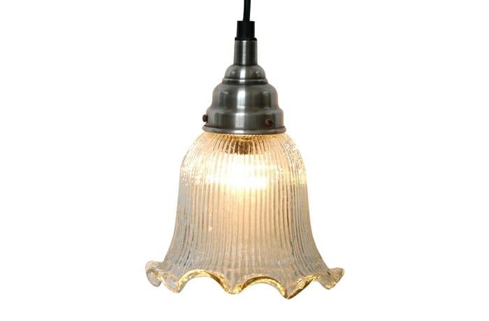 Lampe-gewellt