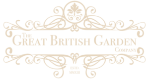The Great British Garden Company