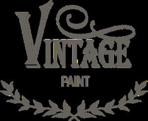 Vintage Paint Kreidefarbe